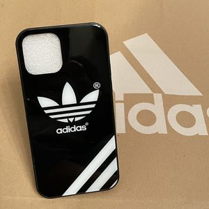 Adidas iPhone 12 Pro Protective Phone Case for Sale in Anaheim, CA