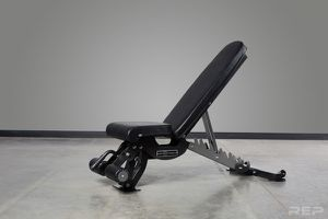 Brand New REP Fitness AB-3000 Workout Bench for Sale in Walnut, CA