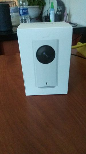 Wyze cams for Sale in Riverside, CA