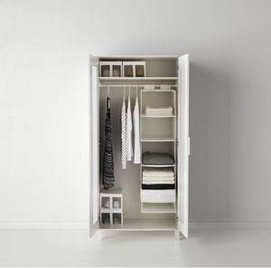 3 BRAND NEW closet organizer, 3 different sizes for Sale in Naperville, IL