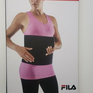 Slimming Belt One Size for Sale in Des Plaines, IL
