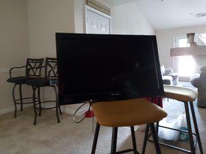 TV flat screen for Sale in Jonesboro, GA