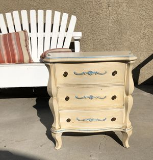 Antique furniture for Sale in Lakewood, CA