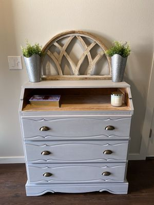 Beautiful refurbished furniture for Sale in Lynnwood, WA