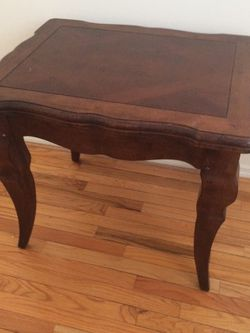 End Tables for Sale in Chesterfield,  MO