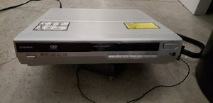 audiovox dvd player for Sale in Kirkland, WA