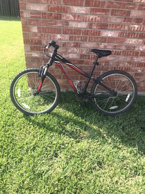 Specialized Highrock 7 speed bike for Sale in Mansfield, TX