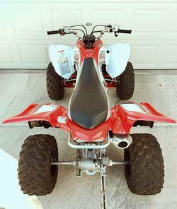 $8OO!🤩Vehicle.Sale 🔰2008 Yamaha Raptor for Sale in Orlando,  FL
