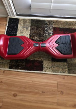 Hoverboard for Sale in Charlotte, NC