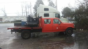 ford f350 for Sale in Hertford, NC