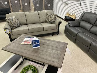 No Credit Check Financing Up To 75% Off Sectionals , Dutchcraft Mattresses, Rize Adjustable Beds And Sleeper Sofas for Sale in Willoughby Hills,  OH