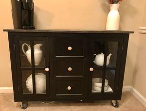 Dresser for Sale in Atlanta, GA