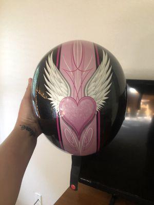 Motorcycle helmet for Sale in Clovis, CA