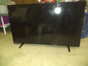 55in insomnia flat screen for Sale in Paducah, KY