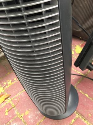 Honeywell HHT-081 HEPA Air purifying Tower for Sale in Las Vegas, NV