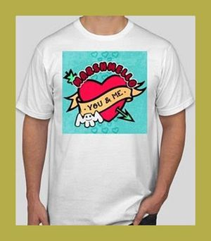 Custom Tshirts. Best price highest quality for Sale in San Diego, CA