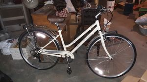 Schwinn Gateway 700c Women's 7 Speed Hybrid Bike for Sale in Chicago, IL