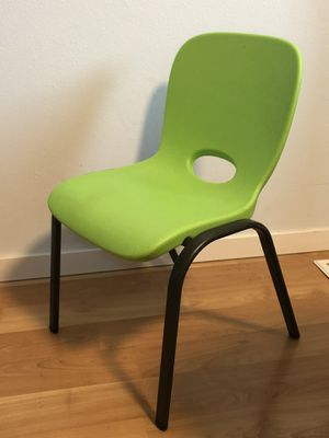Kids Chair for Sale in Bothell, WA