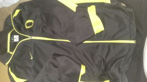 Oregon duck jacket for Sale in Milwaukie, OR