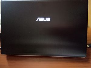 Asus gamer + MEGA pack Flight Sim for Sale for sale  Carmel-by-the-Sea, CA