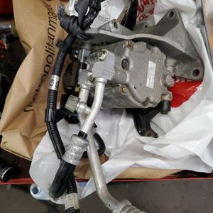 subaru AC compressor for Sale in Brier, WA
