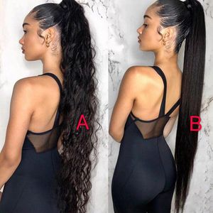 """Mix Any 3 upto 32"""" Pure virgin Cuticle hair custom imports for Sale in Washington, DC"""