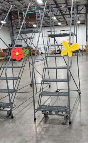 Ladder for Sale in Miramar, FL