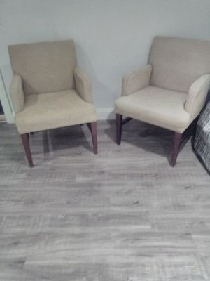 I'm chairs for Sale in Fontana, CA