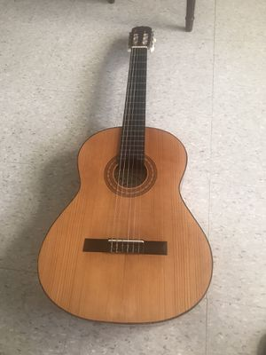 Guitar -prelude for Sale in Oceanside, CA