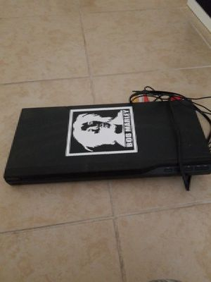 DVD player for Sale in US
