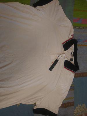 Perry Ellis polo shirt for Sale in Carrollton, TX