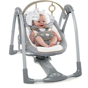 Ingenuity Boutique Collection Swing And Go for Sale in NJ, US