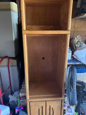 Cabinet for Sale in Whittier, CA