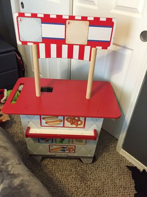 toy kitchen for Sale in Sanger, CA