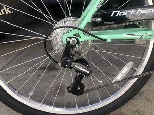 Beach Cruiser bike 26 for Sale in Santa Ana, CA