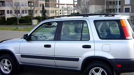 1998 Honda Crv for Sale in Bonney Lake,  WA