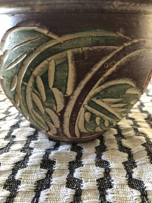 House plant pot for Sale in Denver, CO