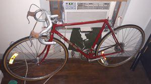 Trek 400 sires nice bike $100 obo for Sale in Garfield Heights, OH