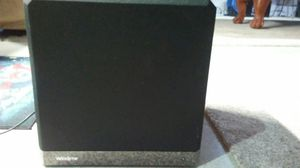 Velodyne F 1200-B subwoofer for Sale in Fairview Park, OH