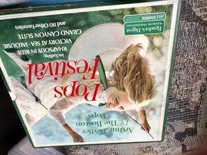 Records for Sale in Williamson, NY