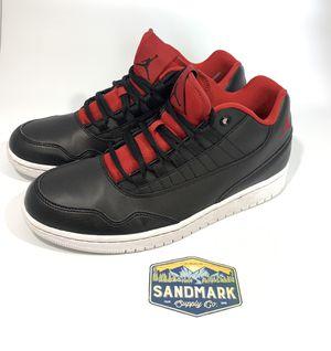 Nike Air Jordan Executive. Ultra clean. Size 9.5 for Sale in Las Vegas, NV