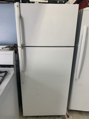 GErefrigerator for Sale in Monroe Township, NJ