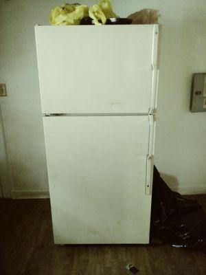 Refrigerator for Sale in Nashville, TN