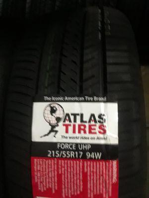 Alta calidad for Sale in Phoenix, AZ