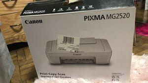 Canon Printer for Sale in Hamden, CT