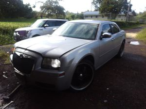 Chrysler 300 for Sale in Mountain View, HI