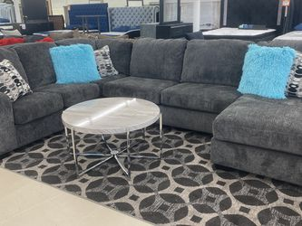 SECTIONALS IN STOCK‼️‼️ for Sale in Smyrna,  TN