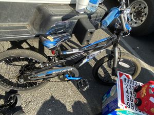 Kid bikes for Sale in San Diego, CA