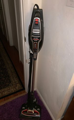 Rocket Shark vacuum for Sale in Chesapeake, VA