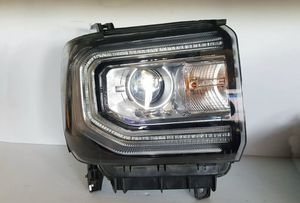 Used headlight and parts for Sale in Tampa, FL